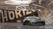 تهكير فورزا 3 اكس بوكس ون و البي سي PC -Xbox