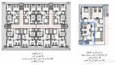 مبنى للإجار قابل بأن يكون فندق- مدرسة- مستشفى