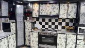 فنى مطابخ سعيد باكستاني لصيانة المطابخ