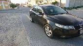 سيراتو2010 نص فل للبيع