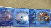 للبيع أو البدل ألعاب بلايستيشن   PS4 GAMES