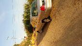 فورد كراون فكتوريا 2010 ماشي 133 الف
