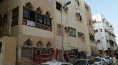 عمارة للبيع سكن عمال في بني مالك