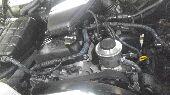 مكينة هايلكس و أف جي ضمان 3 شهور