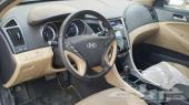 مثبت سرعة او تحكم مسجل للسيارت الكورية