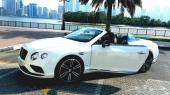 تأجير سيارات فخمة واقتصادية في دبي