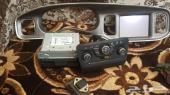 شاشة تشارجر2014 مع كاميرا وكامل الديكور للبيع