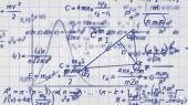 مدرس رياضيات ومتابعة
