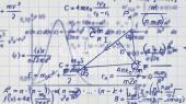 مدرس رياضيات بالجبيل الصناعيه