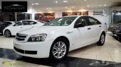 متوفر .. كابريس 2013 LS السعر 42.000