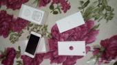 أيفون 64  Iphone 6S PlUS  GB