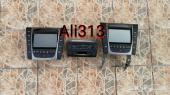 مسجلات لكزس GS 300 من 2005 إلى 2011