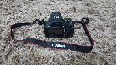 كاميرا كانوون 1200D