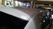 كرايسلر 300c 2007 فل كامل مخزنة شبه جديدة