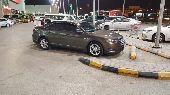 الرياض - سيارة فورد تورس موديل