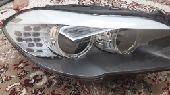 شمعات BMW الفئة الخامسة F10  2011-2013