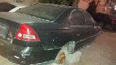 قطع غيار لومينا 2003 2004