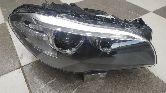 شمعات  BMW 520 2015