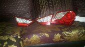 اسطبات سوناتا اصلية من 2011 إلى 2014