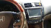 الرياض - اعرض لكم سيارتي اكورد