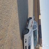 هايلوكس 2014 دبل ديزل سعودي