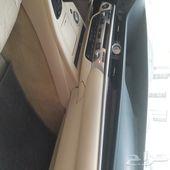 لكزس es350 فل كامل 2013
