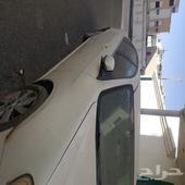 سيارة للبيع عاجل قيمه 6000 الاف وقابل لتفاض