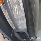 جمس سوبر بان دبل طويل Z71 موديل 2005 المالك1