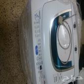 اجهزة كهربائية للبيع