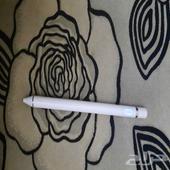 قلم نفس قلم ابل