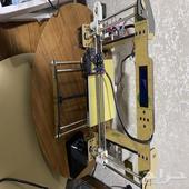 طابعة 3D Anet 8