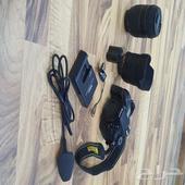 كاميرا نيكون دي 7100 Nikon D7100