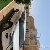 للبيع باترول 2020 XE استاندر سعودي وارد ب