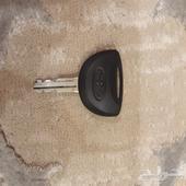 للبيع مفتاح افانزا
