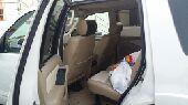 فورد اكسبلورر 2009 نظيف للبيع
