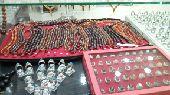 خبيرالاحجار الكريمة والمجوهرات