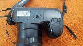 كاميرا فوجي فلم للبيع