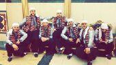 فرقة سيف الدين الدمشقي