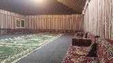 استراحات شمال الرياض ايجار يوم فقط لمدة سنة