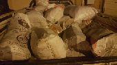خبز غنم للبيع