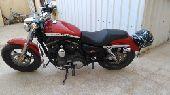 Harley Davidson هارلي ديفدس