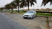 BMW 520i 2015 Luxury Line