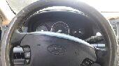 الرياض - سياره هوندي 2006