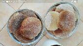 عسل سدر بري طبيعي ومفحوص ونسبة السكر ((صفر))