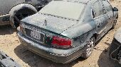قطع غيار سوناتا 2004 تشليح