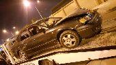 للبيع سوبارو ليجاسي 2003
