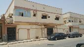 بيت للبيع بالدمام حي بدر