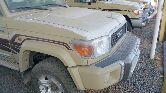 شاص بريمي 2016