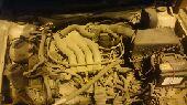 مكينة فولكس واجن قولف موديل 2001