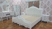 غرف نوم . كبتات ... تفصيل حسب الطلب